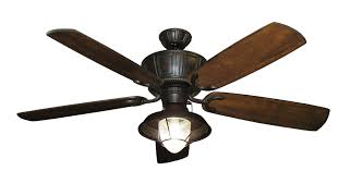 great 60 ceiling fan with light and remote spacious luxury inch 93 on wish outdoor intended