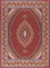 alluring soft plush geometric 10x13 traditional turkish oriental area rug carpet