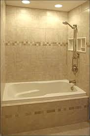 ceramic tile shower ideas showers ceramic tile shower ideas large size chic ceramic tile shower ideas small bathrooms with