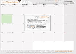 65 Online Calendars And Calendar Tools