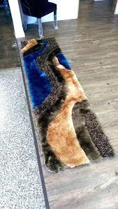 2 x 7 runner rug 2 x 7 rug runner 2 x 7 runner rug blue