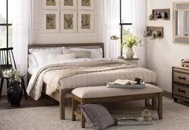Loft platform bed Super High Loft Queen Platform Bed Furniture Nation Loft Queen Platform Bed Allmodern