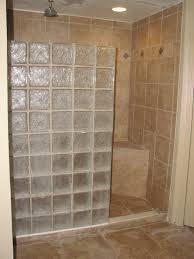 Remodel Works Bath Kitchen Explore St Louis Tile Showers Bathrooms Remodeling Works Of