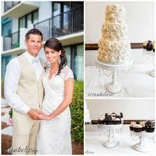 Jaclyn Jeff Leciel Ballroom Wedding Pensacola Fl Wedding
