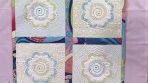 151 | More Beginner Machine Quilting - The Quilting Company & 151 | More Beginner Machine Quilting Adamdwight.com