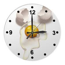 Small Picture Designer Kitchen Wall Clocks Decor Information About Home