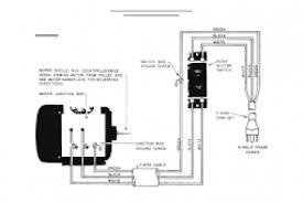 baldor motor wiring diagram 4k wallpapers baldor 5hp motor wiring diagram at Baldor Motor Wiring Diagram For 5hp 1ph