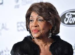 Maxine waters may have thrown a wrench in derek chauvin's trial, the defense argued. Uhc2nr7dy9urm