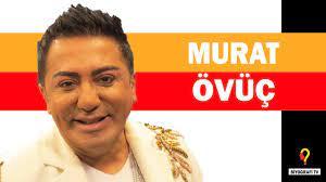 Murat Övüç Kimdir? - YouTube