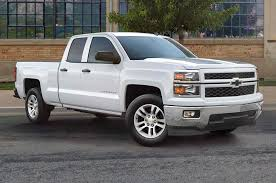 chevrolet trucks white.  Chevrolet PrevNext With Chevrolet Trucks White E