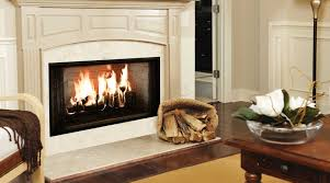 Wood Stove Living Room Design Wood Stoves Fireplaces And Inserts Warming Trends