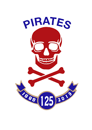 Pirates-Logo-with-Banner-Rusta-web – Randburg Harriers