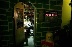 pixar office. Names Pixar Office E