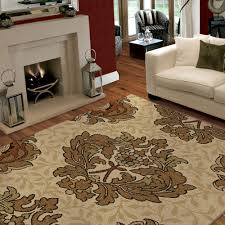 home depot area rugs 10 x 12 area rugs home depot homedepot area rug