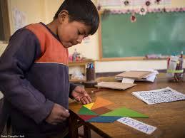 Sin embargo, también podemos optar por juegos cortos que son muy divertidos, y. Juegos Infantiles Guia De 3 A 6 Anos Ayuda En Accion