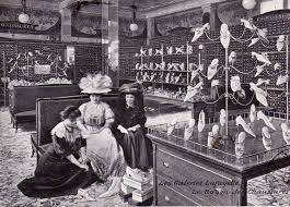 flight attendant interview questions and answers pdf getting edwardian era shoe shop