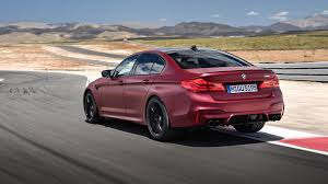 2018 bmw m5. modren 2018 video 2018 bmw m5 is indeed finally unveiled 6 image and bmw m5