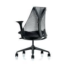 Herman Miller Office Chairs Photo Sayl Chair Price Creator