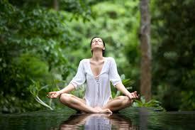benefits of meditation essay meditation benefits the art of benefits of meditation essay benefits of meditation essay