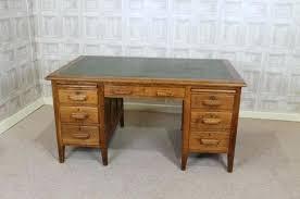 mission style solid oak office computer. Oak Office Furniture Desk S T U D Y Desks And Solid Mission Style Computer