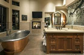 master bath sink styles craftsman style bathroom designs vanity tile lighting home improvement neighbor gif