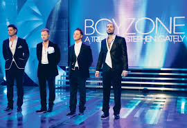 Uk Album Charts 2010 Boyzone Bounce Back In No 1 In Uk Album Charts Lifestyle