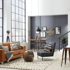 industrial furniture ideas. Industrial Loft Decorating Ideas Furniture G