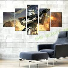 accent wall decor ideas stupendous brick design living room gorgeous  pictures panel modern canvas painting decorations .