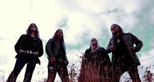 <b>Electric Wizard</b> | Discography | Discogs