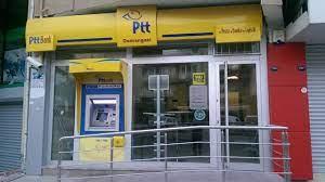 PTT kaçta açılıyor, kaçta kapanıyor? PTT çalışma saatleri - Dünya Gazetesi