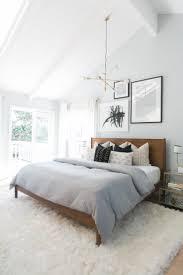 White Bedroom Best 25 Sophisticated Bedroom Ideas On Pinterest Black White