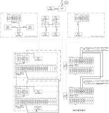 profibus wiring diagram with example pics diagrams wenkm com profibus wiring diagram profibus wiring diagram with example pics
