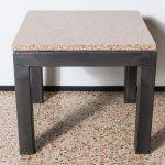 inspirational used furniture columbus ohio enstructive with regard to used furniture columbus ohio 150x150