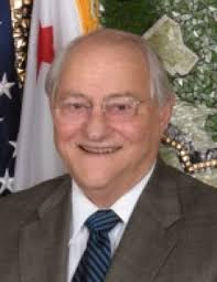 Fremont Police Station to be Renamed in Honor of Bob Wasserman ...