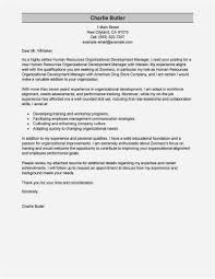 28 Cover Letter With Salary Requirements Model Latest Template Example
