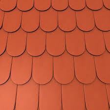 roof tile texture for 3ds max.  Texture Intended Roof Tile Texture For 3ds Max E