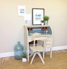 kids desk and chair set kids room furniture small wooden desk small kids desk oak desk small childrens desk antique roll top desk