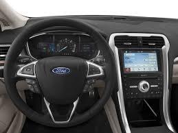 2018 ford fusion hybrid. fine 2018 2018 ford fusion hybrid platinum in palm bay fl  bay intended ford fusion hybrid