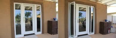doors astounding french door replacement sliding glass inside plan 12