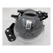 E46 M Sport Fog Light Bulb Bmw 3 Series E46 Coupe 03 06 Front Fog Light Unit M3 M Sport Coupe Only