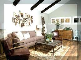 diy rustic home decor ideas for living room rustic home decorating ideas living room modern rustic