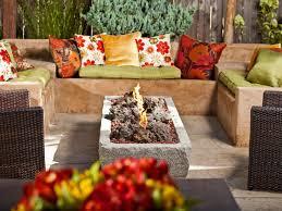 Outdoor Fire Pit Landscaping Ideas  Design Ideas U0026 DecorsBackyard Fire Pit Design Ideas