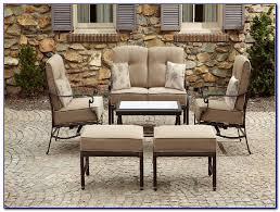 Lazy Boy Patio Furniture Cushions Furniture Home Design Ideas