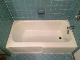garner sink bathtub refinishingdave2019 01 03t10 00 26 00 00