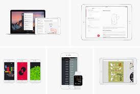 Best Design Apps The Apple Design Awards Best Apps Of 2017 Gear Patrol