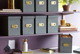 home office file storage. Wonderful Storage Large Large 600x409 Pixels Purple File Boxes For Home Office And Storage A