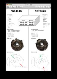 backfire out of carb as you can see this datasheet indicates there are at least 2 different cdi boxes out there for the bandit 400 the datasheet shows that during the