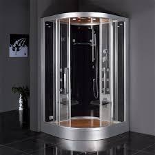 dz962f8 ariel platinum steam shower