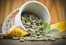 Coffee and oatmeal both have exfoliating properties, yogurt and oatmeal also smoothes and softens skin. Drinking Green Coffee For Weight Loss Is It Safe Types Benefits