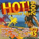 Hot Summer Hits 2009